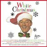 white christmas - v.a