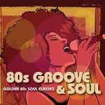 gold - '80s soul - v.a