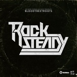 island presents: rock steady - v.a