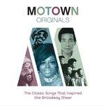 motown the musical – 100 originals - v.a