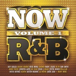 now r&b volume 1 - v.a