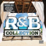 r&b the collection summer 2011 - v.a