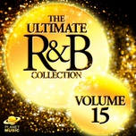 ultimate r&b love 2010 - v.a