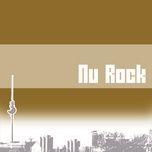 nu rock - v.a