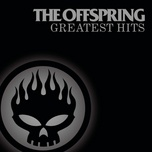the greatest hits - v.a