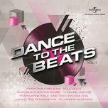 dance to the beats (vol. 3) - v.a
