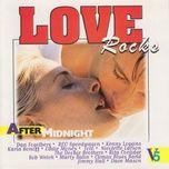 love (vol. 1) - v.a
