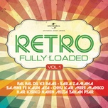 retro - fully loaded (vol. 1) - v.a