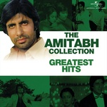 the amitabh collection: greatest hits - v.a