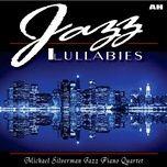 jazz lullaby - v.a