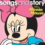 mickey mouse clubhouse: meeska, mooska, mickey mouse - v.a