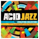 acid jazz (jazz club) - v.a