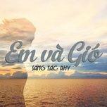 em va gio (single) - rhy