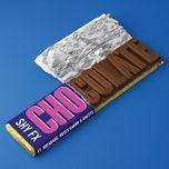 chocolate (single) - shy fx, breakage, roses gabor, ghetts