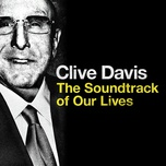 clive davis: the soundtrack of our lives - v.a