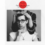 don't take the money (organized noize remix) (single) - bleachers