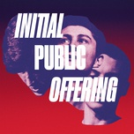 initial public offering (ep) - keep dancing inc