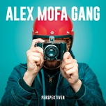 perspektiven - alex mofa gang
