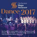dance 2017 - orchester hugo strasser
