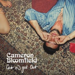 get in get out (single) - cameron bloomfield