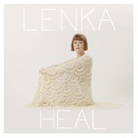 heal (single) - lenka