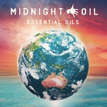 essential oils: the great circle gold tour edition - midnight oil