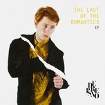 the last of the romantics (ep) - depresno