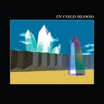 in cold blood (baauer remix) (single) - alt-j