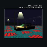 deadcrush (ben de vries remix) (single) - alt-j