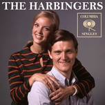 columbia singles - the harbingers