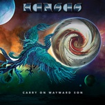 carry on wayward son (live in us 2017 (edit)) (single) - kansas