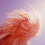 woman (the remixes) (single) - kesha