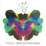 nexus (single) - virgil, steve howe