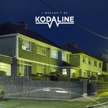 i wouldn't be (ep) - kodaline