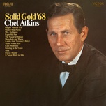 solid gold '68 - chet atkins