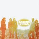 jacobs creek - jacobs creek