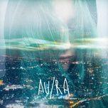 outsiders (single) - au/ra