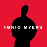 bloodstream (single) - tokio myers