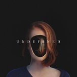 undefined - simply three
