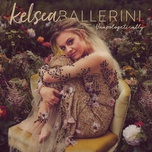 i hate love songs (single) - kelsea ballerini