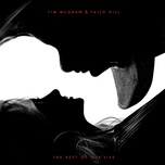 the rest of our life (single) - tim mcgraw, faith hill
