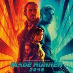 blade runner 2049 (original motion picture soundtrack) - v.a