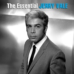 the essential jerry vale - jerry vale