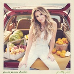 pretty girl (single) - jessie james decker
