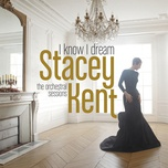 double rainbow (single) - stacey kent