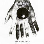 the sewage, pt. i (single) - death alley