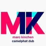 17 (camelphat dub) (single) - mk