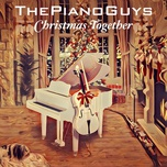 christmas together - the piano guys