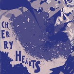 cherry hearts (single) - the shins