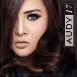 the best of audy: 17 - audy